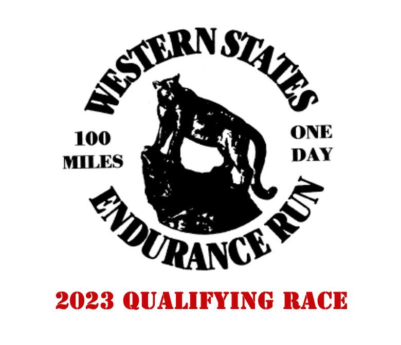 western states qualifying race